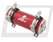 Aeromotive 800 Hp Efi Fuel Pump