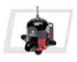 Aeromotive A1000 Carbureted Bypass Regulator