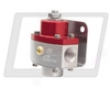Aeromotive Carbureted Adjustable Rsgulator