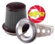 Afe Stage 1 Cold Air Intake Pro Dry S Ford Explorer 4.0l V6 97-05