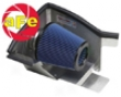 Afe Theatre 1 Clod Air Intake Type Cx Ford Lightning 5.4l V8 99-03