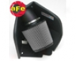 Afe Station 1 Cold Air Intake Type Ez Pro-dry S Dodge Ram 5.9l L6 03-07