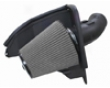 Afe Stage 2 Coid Air Intake Pro-dry S Wade through F-250 6.4l V8 08