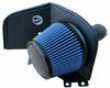 Afe Stage 2 Cold Air Intake Pro-dry S Honda Civic 1.8l 06-08