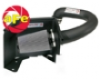 Afe Stage 2 Cold Air Intake Pro-dry S Jeep Cherokee 4.0l 91-01