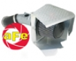 Afe Stage 2 Cold Air Intake Pro-dry S Pontiac Vibe 1.8l 03-04