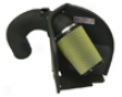 Afe Stage 2 Cold Air Intake Pro-guard 7 Dodge Ram 6.7l 07.5-08