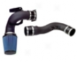 Afe Stage 2 Cold Air Intake Type Cx Ford Mustang Gt 4.6l V8 99--04