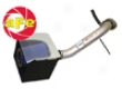 Afe Stage 2 Unaffecting Air Intake Type Cx Toyota Tacoma 2.7l 05-06