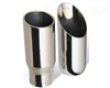 Afe Stainless Steel Angled Wall Prostrate Tips 4inn X 5in X 12in