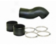 Afe Torque Booster Tube Stage 1 Upgrade Ford Journey 7.3l V8 00-03