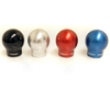 Agemcy Power 6speed Aluminum Shift Knob Subari Sti 04+