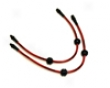 Agency Power Front Brake Lines Bmw 135i 08+