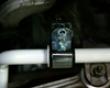 Agency Power Rear Race Sway Bar Kit Evo Viii Ix 03+