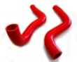 Agency Power Silicone Radiator Hoses Mazda Rx8