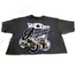 Alpinestars Pure Tee rGay T-shirt