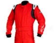 Alpinestars Gp 1 Driving Suit Red