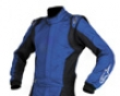 Alpinestars Gp Pro Racing Driving Suit Blue