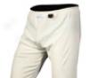 Alpjnestars Nomex Bottom Underwear Pants