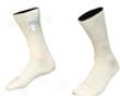 AlpinestarsN omex Calf Length Socks