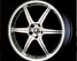 Alt Wheels At-296 Blade Revolve 20x7.5  4x100