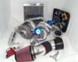Ams Gt42r Turbo Kit Mitsjbishi Evo Viii Ix 03-07