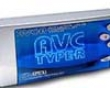 Apexi Avc-r Boost Controller Silver