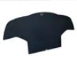 Apr Carbon Fiber Front Splitter Bmw E46 M3 01-05