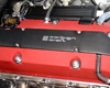 Apr Carbon Fiber Spsrk Plug Cover Honda S2000 00-08