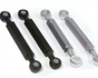 Apr Custom Adjustable Wing Rods Universal