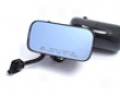 Apr Formula Gt3 Carbon Mirrors 5.5in Lens Universal