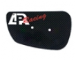 Apr Gtc-200 Carbon Wing Side Plates Unlimited