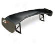 Apr Gtc-300 Adjustable Carbon Wing Mazda Rx7 93 -97
