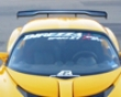 Apr Gtc200 Rear Wing Lotus Elise 02+