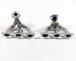 Apr Tunec Header Replacement Porsche 996 Tt 01-04