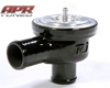 Apr Tuned R1 Diverter Valve