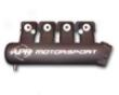 Apr Tuned Transverse Intake Manifold With Thrittle Bodh Audi Tt 1.8t 00-06