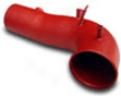 Aps Turbo Inlet Pipe Subaru Wrx/sti 02-06