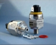 Aquamist Adjustable Pressure Switch (2-10 Bar) Universal