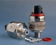 Aquamist Adjustable Pressure Switch (current Min 10) Univerqal