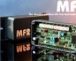 Aquamist Mf2- 3d Fuel Injector Drive Universal
