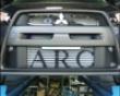 Arc Front Mount Intercooler iKt Mitsubishi Evo X Cz4a 08+