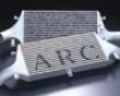 Arc Front Mount Intercooler Kit Nissan 180sx Ps13 Sr20det 89-94
