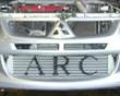 Arc Front Mount Intercooler Mitsubishi Evo Viii 03-05