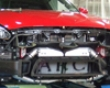 Arc Intercooler Kit Nissan Skyline R35 Gtr 09+