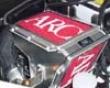 Arc Super Induction Box Mitsubishi Evo Viii 03-05