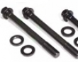 Arp Pro Series Head Bolt Kit Minii Cooper 02-07