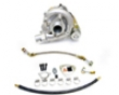 Atp Turbo 350hp Gtrs Bolt-on Turbo Kit Audi A4 1.8t 97-04