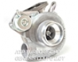 Atp Turbo Garrett 360hp Bolt-on Turbo Kit Hyundai Genesis 2.0t 90