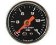 Autometer Autogage 1 1/2 Fuel Pressure 0-15 Gauge